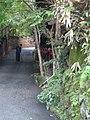 黒川温泉 (268550806).jpg