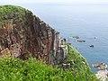 龍洞岬 Longdong Cape - panoramio (7).jpg