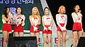 달샤벳 CBS 러빙유 콘서트 화성 궁평항 01.jpg