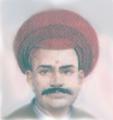---File---N.D.Velkar.png