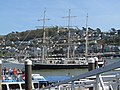 -2019-04-20 Lord Nelson training ship Dartmouth (1).JPG