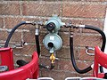 -2019-12-12 LPG gas automatic changeover regulator, Trimingham.JPG