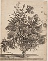 -Flowers Arranged in a Glass Vase- MET DP210870.jpg