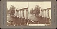 -Group of 7 Stereograph Views of the Forth Bridge, Queensferry, Scotland- MET DP74943.jpg