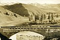 -IDAHO-B-0136- Salmon River - Robber's Gulch (16105171206).jpg