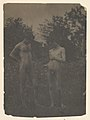 -Nude Men in the Garden- MET DP335624.jpg