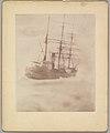 -Peary's Ship- MET DP279308.jpg