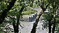 . . Roundwood Quay. - panoramio.jpg