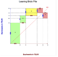 0013 - Leaning-Brick-Pile-004.png