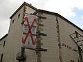 006 Arts Santa Mònica.jpg