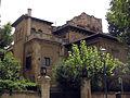 008 Torre del Marquès d'Alella, c. Marià Cubí.jpg