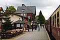 00 3292 Bahnhof Drei Annen Hohne - Harz.jpg