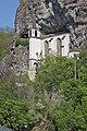 00 5986 Felsenkirche Idar-Oberstein.jpg