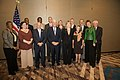 01132014 - AD at The Education Summit for Parent Leaders (11948294914).jpg