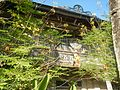 01155jfPoblacion Old Houses San Vicente San Miguel Bulacan Bulacanfvf 25.jpg