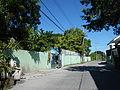 0191jfHighway SanJuan San Fernando Cityfvf 09.JPG