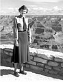 01952 Grand Canyon Ranger Anne Livesay 1950 (4739747818).jpg