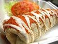 01 The Great Burrito.jpg