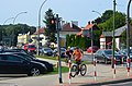 02019 0162 (1) Mickiewicza Street in Sanok.jpg