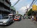 02286jfCaloocan City Highway Buildings Barangays Roads Landmarksfvf 09.jpg