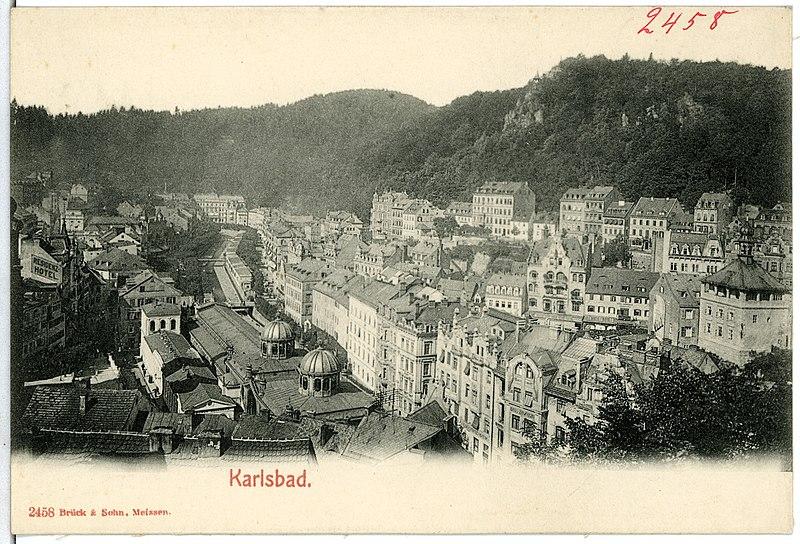 File:02458-Karlsbad-1902-Blick auf Karlsbad-Brück & Sohn Kunstverlag.jpg