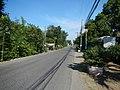 02936jfSabang Rice Fields Creeks San Rafael Roads Bulacanfvf 31.JPG