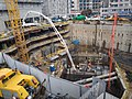 03-10-2018 plac budowy Varso, 1.jpg