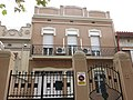 030 Casa al pg. Mossèn Jaume Gordi, 22 (Santa Coloma de Gramenet).jpg