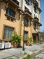 04037jfIntramuros Manila Heritage Landmarksfvf 03.jpg