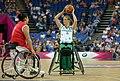 040912 - Sarah Stewart - 3b - 2012 Summer Paralympics (03).jpg