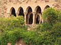 056 Castell cartoixa de Vallparadís.jpg