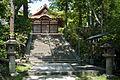 060521 Uji-jinja Uji Kyoto pref Japan04s5.jpg