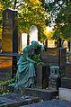 064 - Wien Zentralfriedhof 2015 (22836239047).jpg