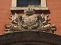 069 Antiga caserna de Sant Agustí, escut.jpg