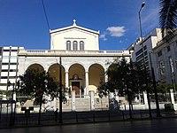 07.Καθολικός Ναός Αγίου Διονυσίου GR-IA10-0058.jpg