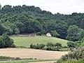 07407 Uhlstädt-Kirchhasel, Germany - panoramio (8).jpg