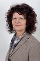 0841R-Judith Pauly-Bender, SPD.jpg