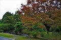 0842 - Nordkorea 2015 - Pjöngjang - Geburtshaus Kim Il Sungs in Mangyongdae (22586012629).jpg