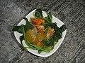 0865Cusisine foods and delicacies of Bulacan 01.jpg