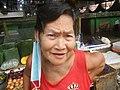 0892Poblacion Baliuag Bulacan 53.jpg