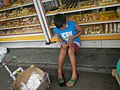 0892Poblacion Baliuag Bulacan 59.jpg