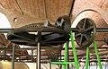 089 mNACTEC, turbina hidràulica Fontaine.jpg