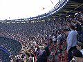 08 Shea Stadium big.jpg