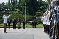 09.19 布吉納法索新任駐華特命全權大使尚娜呈遞到任國書 (37147051562).jpg