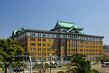 愛知縣-歷史-090408 aichi kenchou