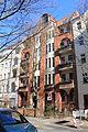 09050261 Berlin Moabit, Elberfelder Straße 35 005.JPG