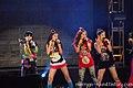 090831 원주 한마음콘서트 (노라조,포미닛,MC몽) 09.jpg