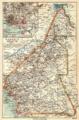 091 kamerun (1905).png