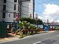 09549jfQuezon City Barangays South Triangle Sacred Heart Timog Avenuefvf 15.jpg