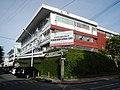 09657jfAurora Boulevard Landmarks Saint Paul Mariana Quezon Cityfvf 01.jpg